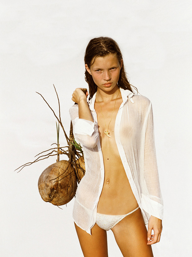 Kate-Moss-by-Corinne-Day